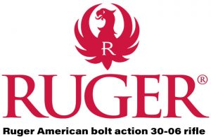 Ruger Rifle Raffle