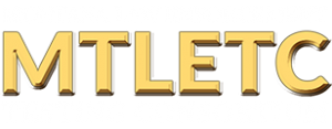 Montana Law Enforcement Testing Consortium