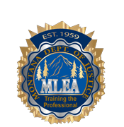 Montana Law Enforcement Academy