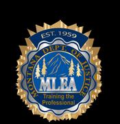 Montana Law Enforcement Academy